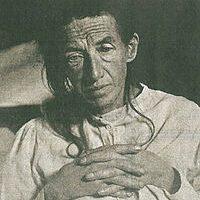 The Women of Alzherimer's Series – Auguste Deter