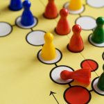 mental games, puzzles and brain teasers