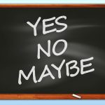 10 brain reasons for delaying a decision