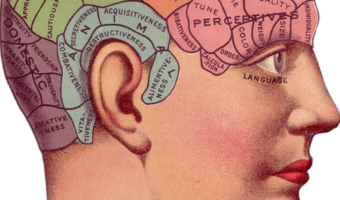How to reach your reader's brain.