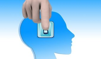 A better business with neuromarketing.