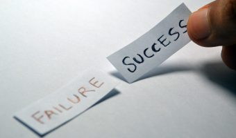 Three techniques for those resisting client success