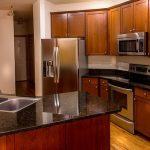 Don't Let Business Decisions Depend on Granite Countertops