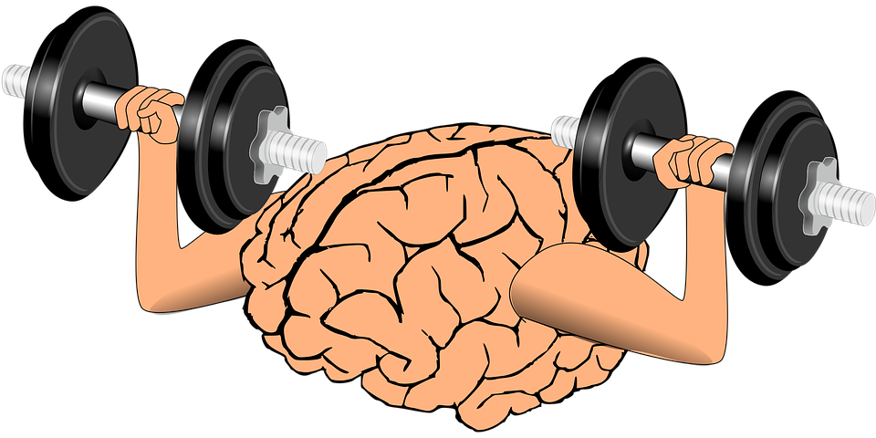 Image result for how to make your brain more productive
