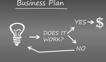 A Success Strategy for Online Entrepreneurs