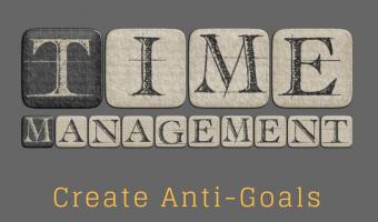 anti-goals